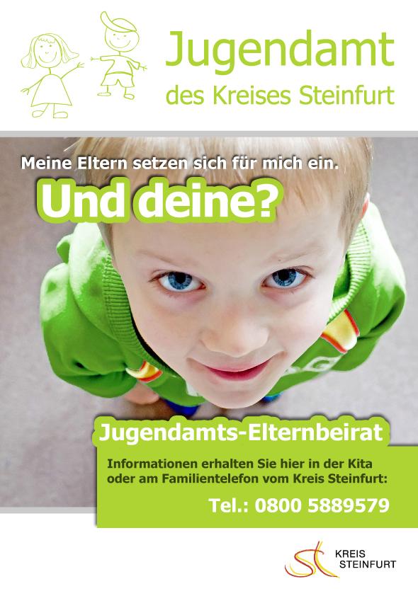 Plakat1_Elternbeirat_Web