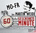 Logo_Die_geschenkte_Minute_DREI